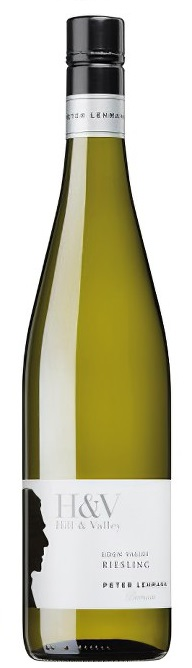 Peter Lehmann - Hill & Valley Riesling