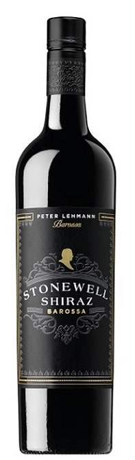 Peter Lehmann - Stonewell Shiraz